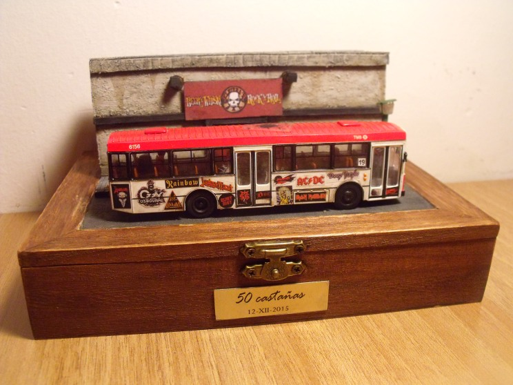 80's Heavy Metal Bus -01