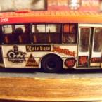 80's Heavy Metal Bus -04