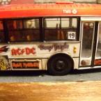 80's Heavy Metal Bus -05