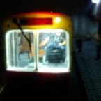 80's Heavy Metal Bus -12