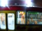 80's Heavy Metal Bus -14