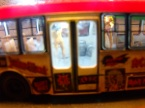 80's Heavy Metal Bus -15
