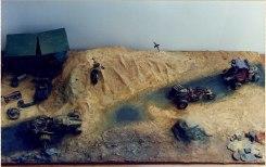 Circa Mad Max -01