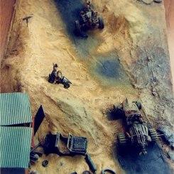 Circa Mad Max -02