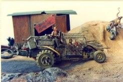 Circa Mad Max -03