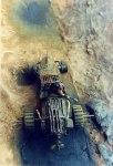 Circa Mad Max -04