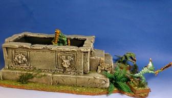 Lustria Warhammer -05