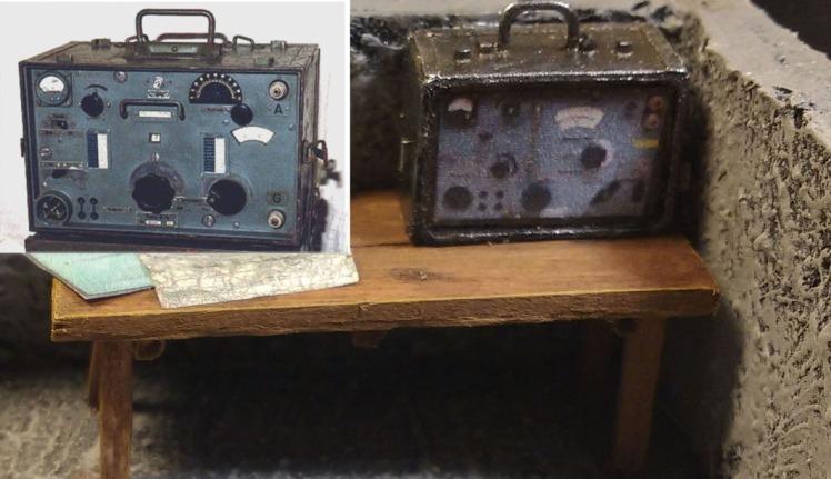 radio-comparada