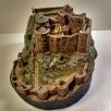 castillo-loarre02