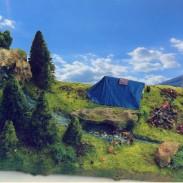 diorama-acampada00