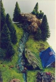diorama-acampada02