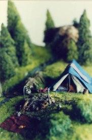 diorama-acampada03