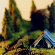 diorama-acampada04