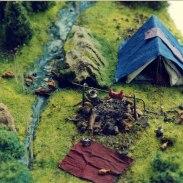 diorama-acampada05