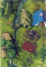 diorama-acampada07