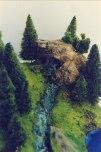 diorama-acampada08