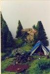 diorama-acampada10