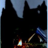 diorama-acampada11