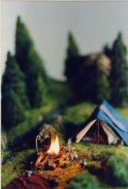diorama-acampada12