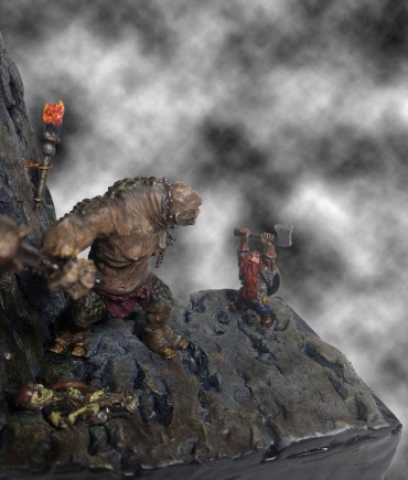 cave-troll-00