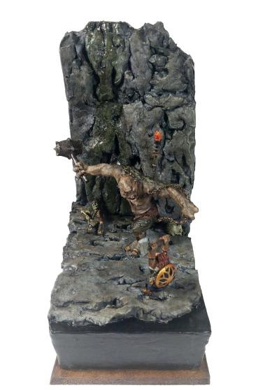 cave-troll-01