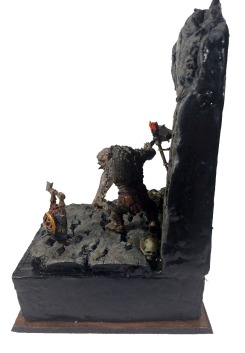 cave-troll-02