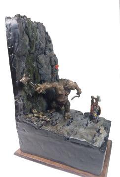 cave-troll-03