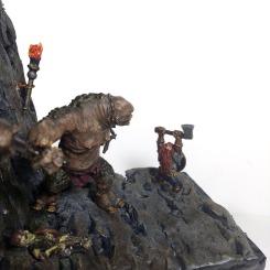 cave-troll-04
