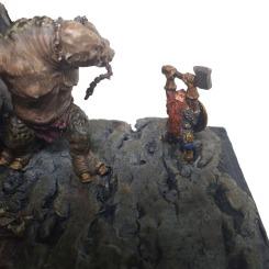 cave-troll-05