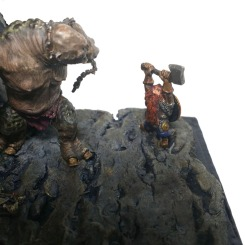 cave-troll-05_b