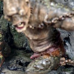 cave-troll-06