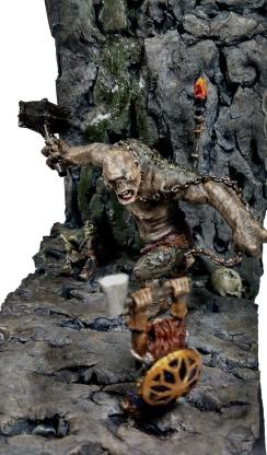 cave-troll-07