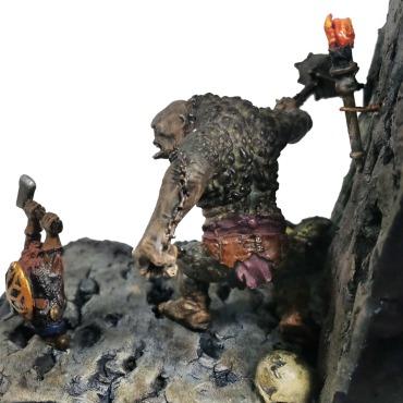 cave-troll-08
