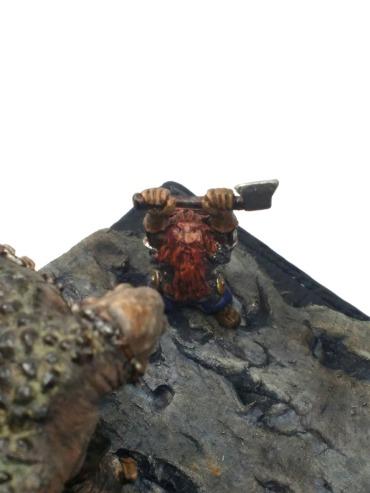 cave-troll-10
