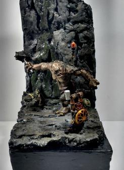 cave-troll-11_b