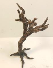hot-glue-tree2-01