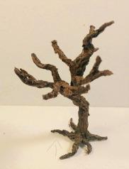 hot-glue-tree2-03