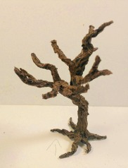 hot-glue-tree2-03