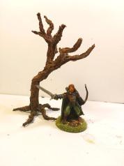 hot-glue-tree2-04
