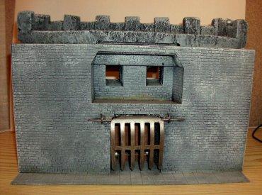 puerta-muralla-03