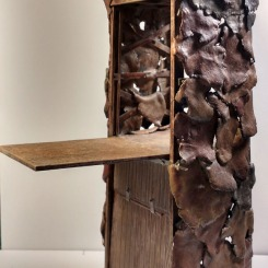 torre-asedio-03