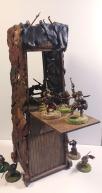 torre-asedio-06