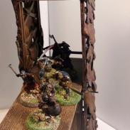 torre-asedio-07