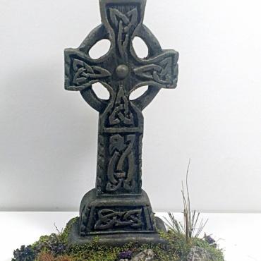 cruz celta01