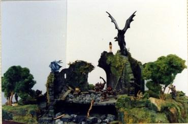 Ruinas02