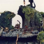 Ruinas04