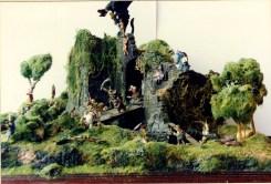 Ruinas07