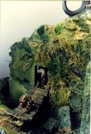 Ruinas09
