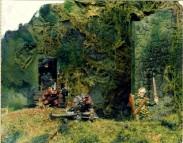 Ruinas10