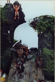 Ruinas13
